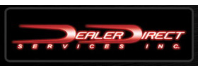 Dealer Direct Services Inc.- Wholesale Wheels