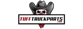 tufftruckparts.com